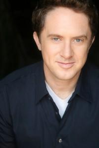 Ryan Patrick Dolan