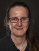 Jacqueline Penrod