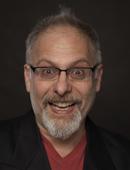 Jeff Ginsberg