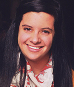 Katie Messmore