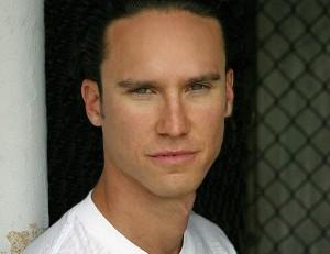 Samuel Munoz