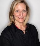 Susan Imus