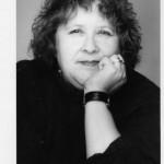 Susan Padveen 3