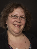 Susan Padveen
