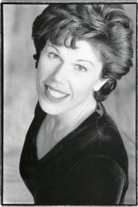 Amy Uhl