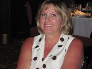 Carol Cohen