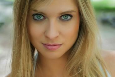 Leslie Taylor Rochette
