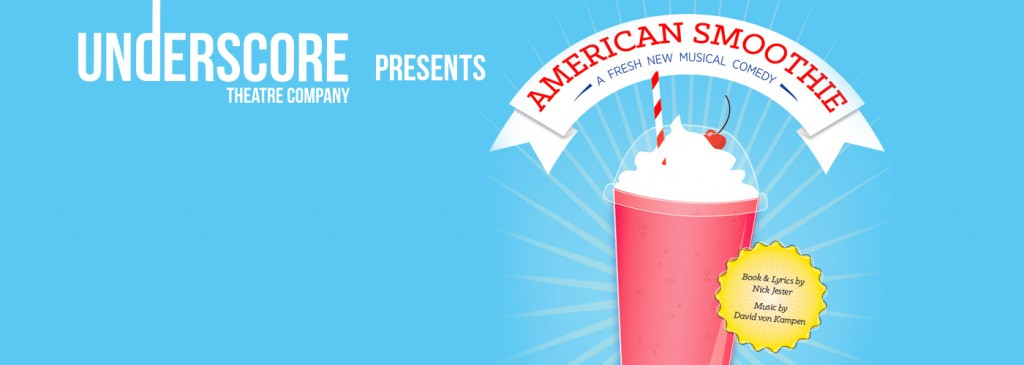 American Smoothie