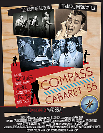 Compass Cabaret 55