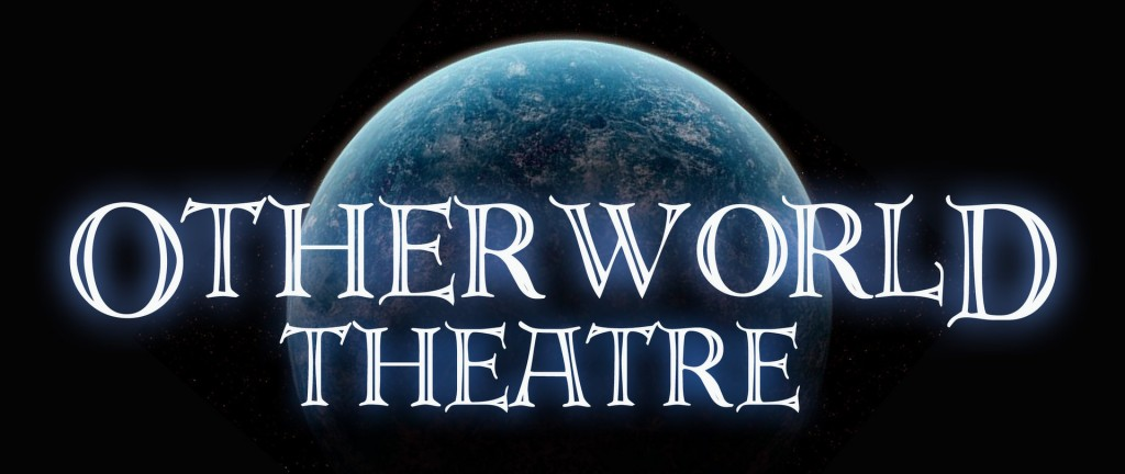 Otherworld Theatre Company