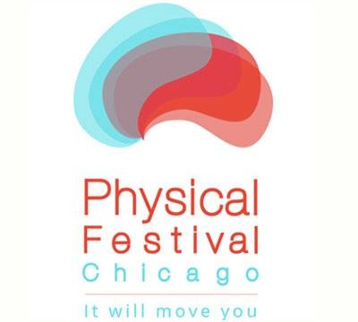 Physical Festival Chicago
