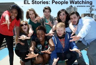 """""""EL Stories"""""""
