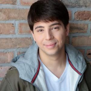 Ryan Jendrycki