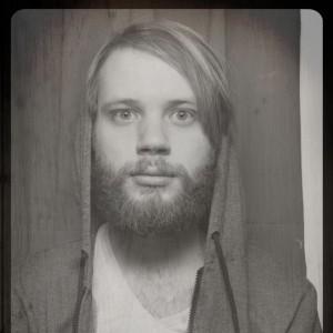 Spencer Meeks