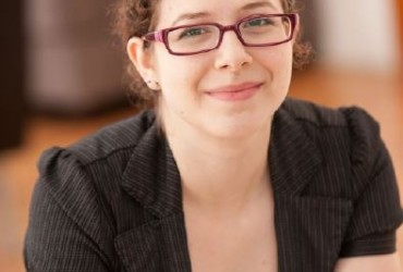 Arianna Soloway