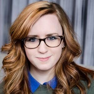 Erin Shea Brady