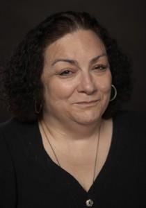 Frances Maggio