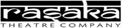 Rasaka Logo