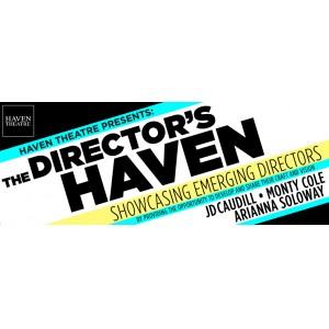 Directors Haven 2