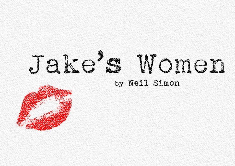 Jakes Women