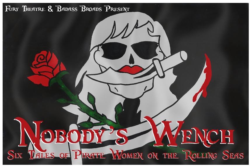 Nobodys Wench