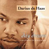 Darius de Haas 2