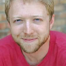 Erik Schroeder