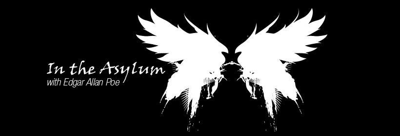 In the Asylum