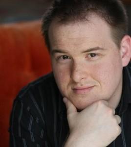 Kevin Wiczer
