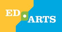 Ed Arts