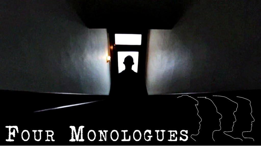 Four Monologues 2