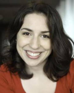 Juliana Brecher