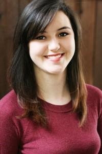 Hannah Griffith