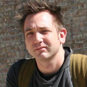 Jonathan Berry