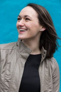 Katie Spangler