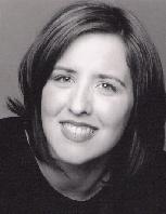 Abigail Trabue