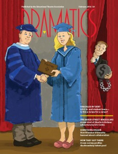 Dramatics Magazine Feb 2016 (cover & article)-1_Page_1