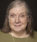 Kathleen Perkins