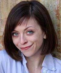 Leah Morrow