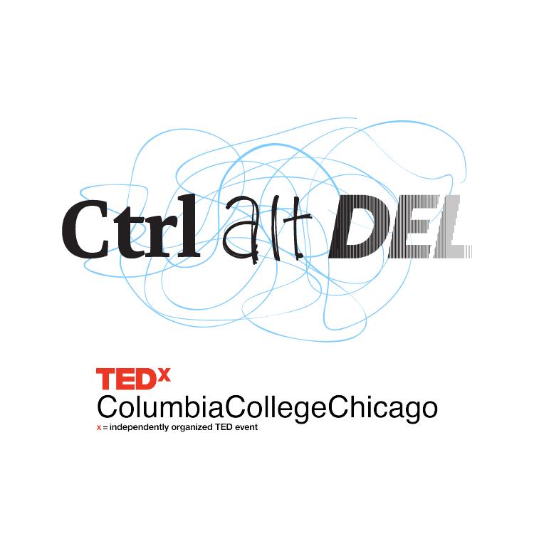 CtrlAltDel-TEDxCCC