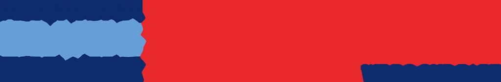 american-blues-theater-logo-1080