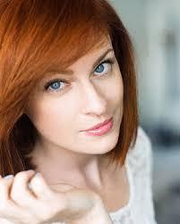 Jess Godwin
