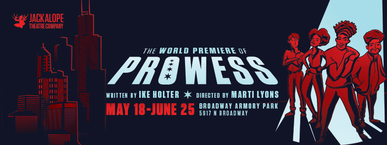 Prowess2