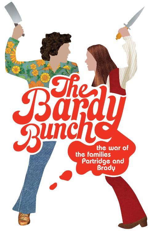 Bardy Bunch