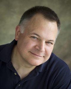 Paul Amandes