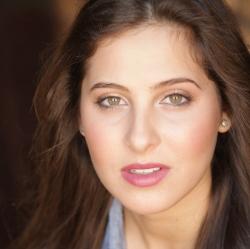 Selena Boyer