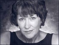 Patti Roeder
