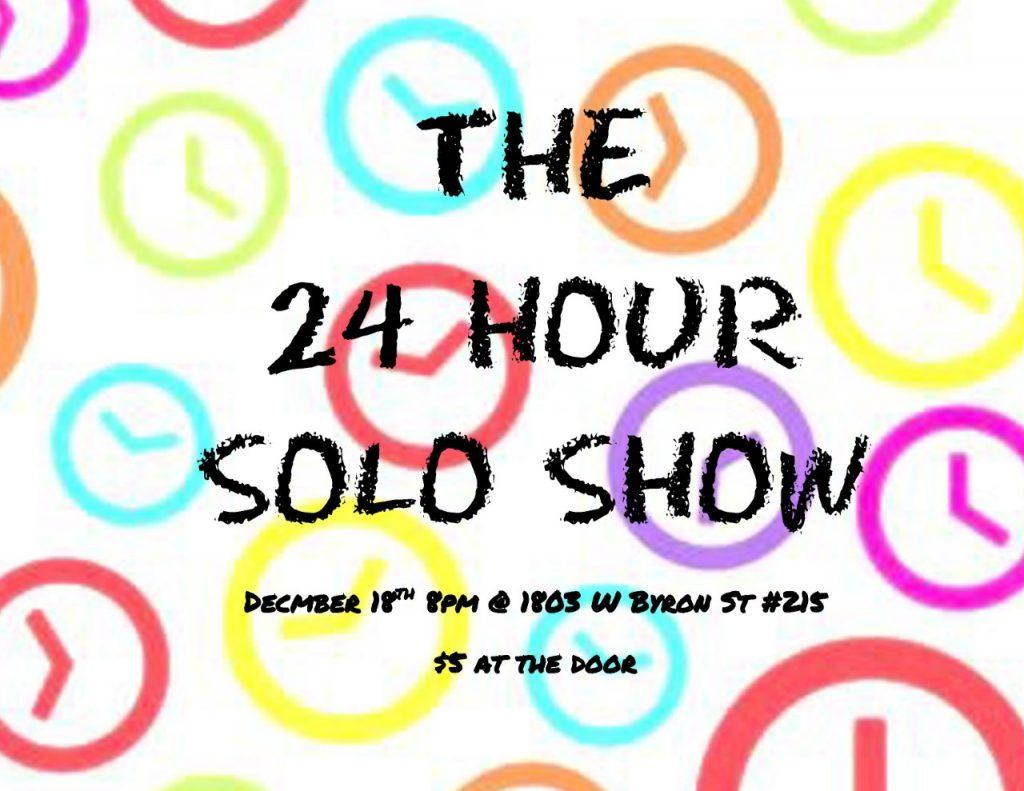 solo-show8