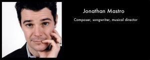 jonathan-mastro3