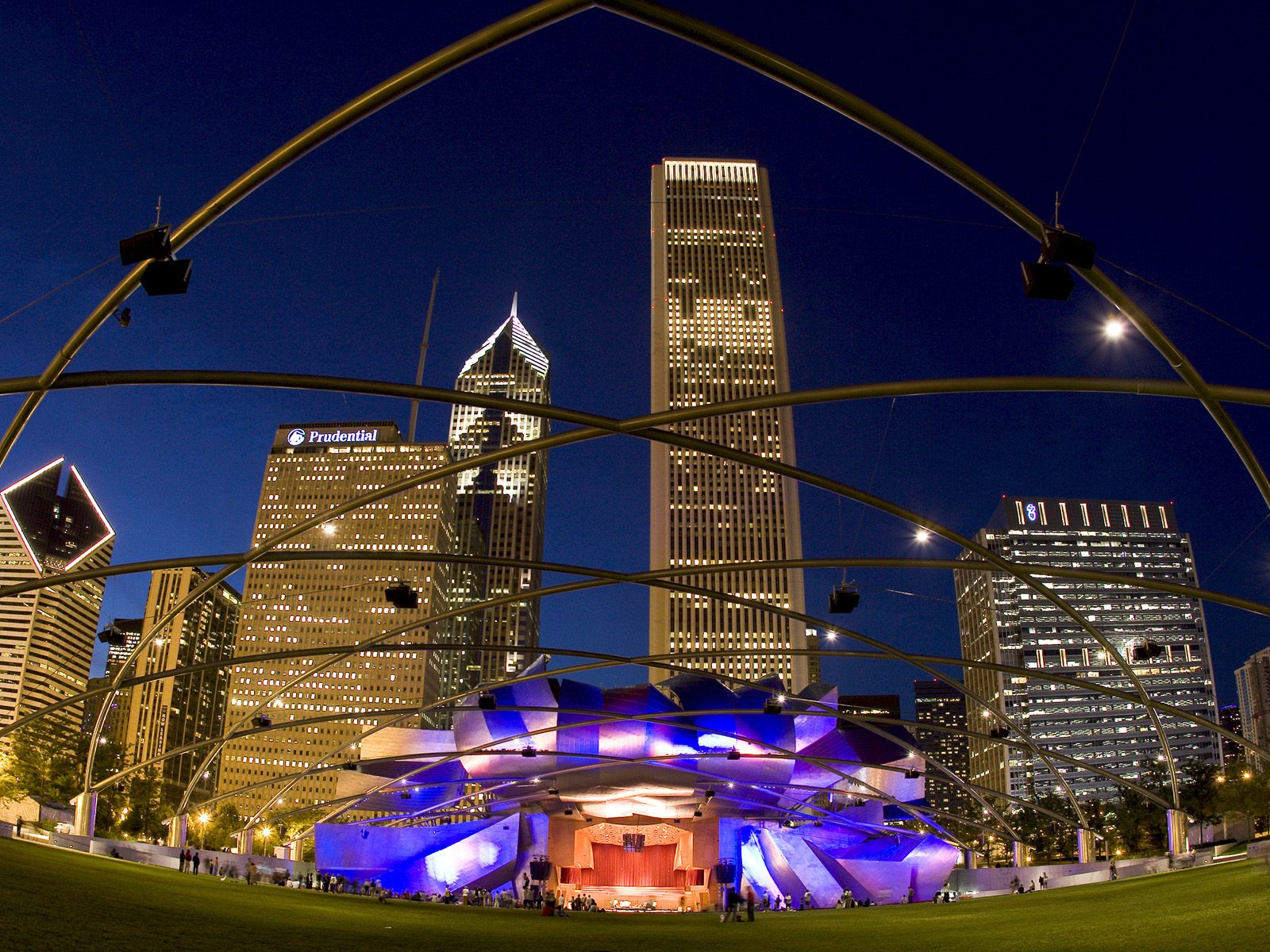 milennium park Millennium park, walker: see 97 reviews, articles, and 24 photos of millennium park on tripadvisor.